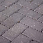 holland paver, paver designs