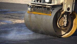 St. George Paving, St. George Asphalt, asphalt in st. george, paving st. george