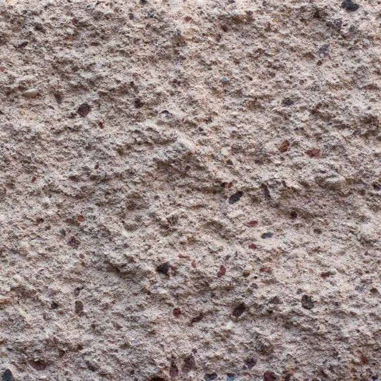 Desert Sandstone | Split