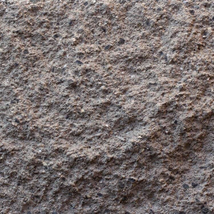 Java | Split