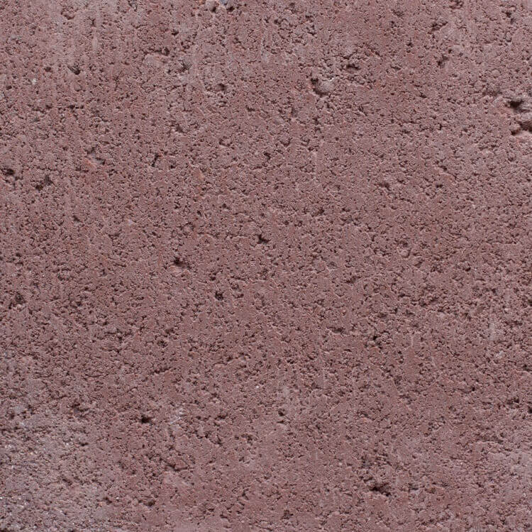 Sonoma | Smooth - Smooth units offer the precision finish of the block mold. They invoke a clean, consistent feel with little variation in color as the individual aggregate units are not expressly visible.