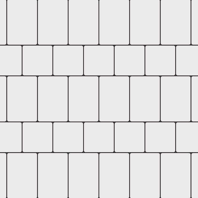 6x6 6x9 Pattern Ideas
