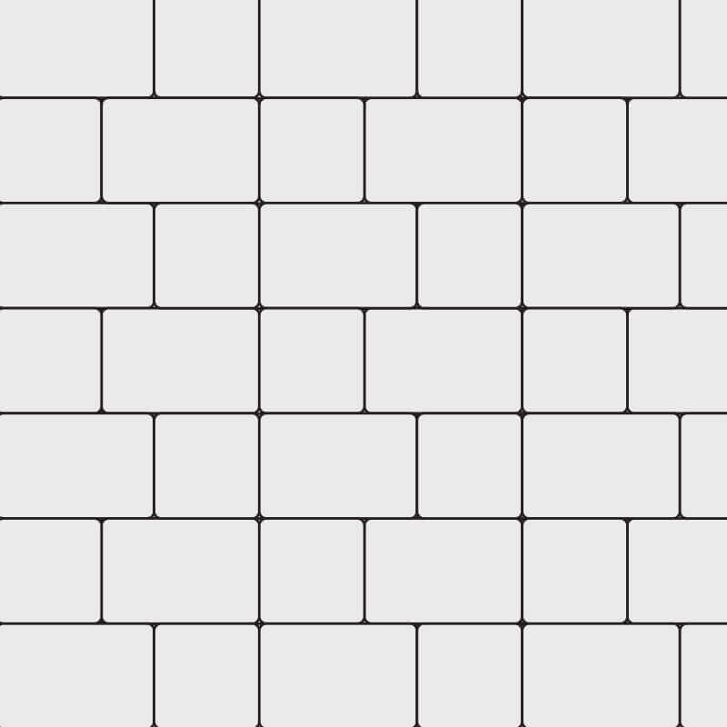 6x6 6x9 Blend