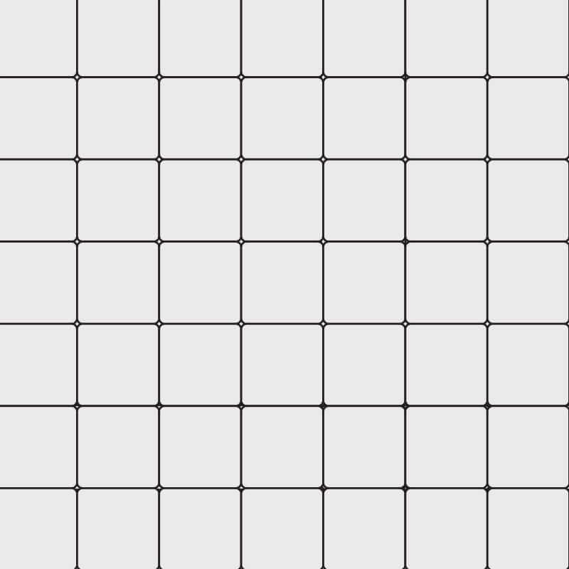 6x6 Stack Bond