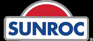Sunroc Construction & Materials