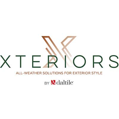 Xteriors by Daltile